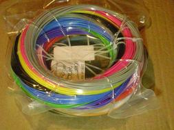 3d pen 3d printer filament abs 1