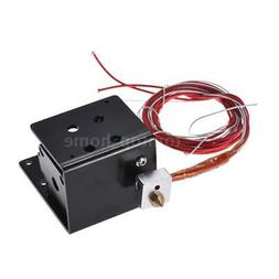 3D Printer Extruder 1.75mm/3mm Filament Feeder f/ Anet A8 i3