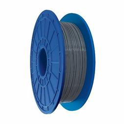 3d printer filament 1 75 mm diameter