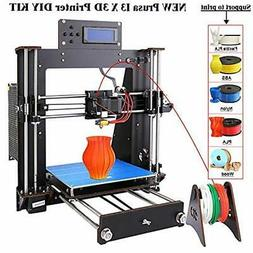 3d printer i3 high precision large size