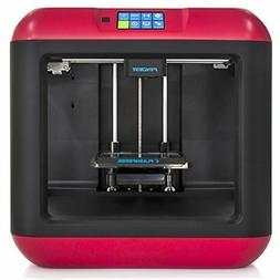 FlashForge 3D Printer, New Model: Finder