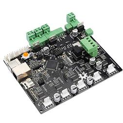 Ocamo 3D Printer Part, Smoothieboard Open Source Board Mot