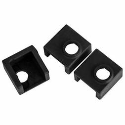 3D Printer Silicone Case Set of Three For Ender 3 CR-10 CR-1