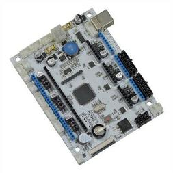 Geeetech GT2560 V3.0 Control Board for A10, A10M, A20 and A2