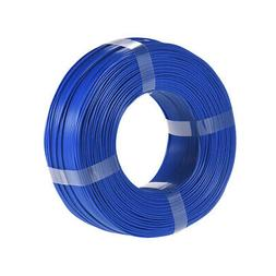 3D Printing Filament PLA Pro 1Kg Net 1.75MM Roll Pack For 99