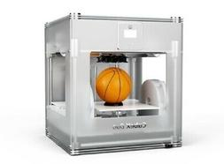 3D Systems Cubify CubeX Duo 3D Printer 401384