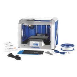 DREMEL 3D40-01 - Idea Builder3D40.