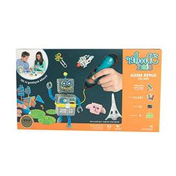 3doodler - Start Super Mega 3d Pen Set