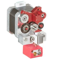 3dprinteruniverse single extruder retrofit kit for i3