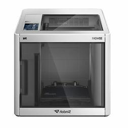 Sindoh 3DWOX 1 3D Printer Brand New Latest Version with fila