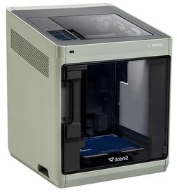 Sindoh 3DWOX 1X 3D Printer - Authorized Distributor
