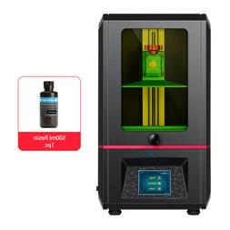 ANYCUBIC Photon UV LCD 3D Printer Assembled Innovation with