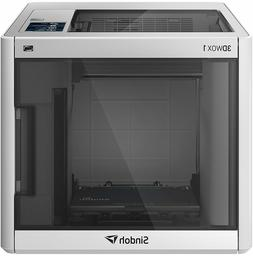 authorized seller 3dwox 1 3d printer