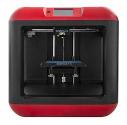 brand new 3d printers new model finder