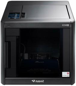Brand New Sindoh 3DWOX DP200 3D Printer