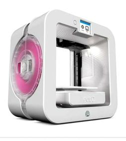 Brand New CUBE 3D Systems Wireless Printer, 3rd Generation 3