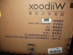 Wiiboox CCP0000011 ONE MINI Desktop 3D Printer