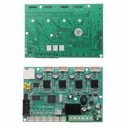 For Creality Ender-3 3D Printer Circuit Board Main Motherboa