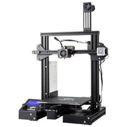 Comgrow Creality Ender 3 Pro 3D Printer with Removable Build