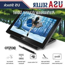 Creality Ender 3 Pro 3D Printer Magnetic Hot Bed Sticker 220