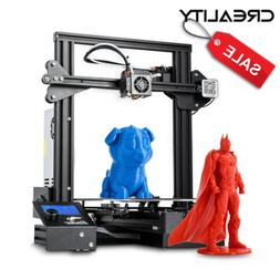 Creality Ender 3 Pro 3D Printer Thermal Runaway Protection 2