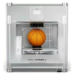 3D Systems CUBE X DUO 401384 CubeX Duo 3D Printer Cubify NEW