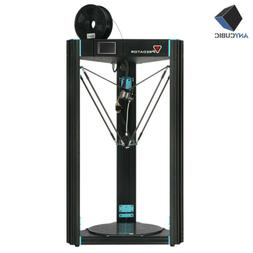 ANYCUBIC Delta Predator 3D Printer Kossel pre-assembled 370X