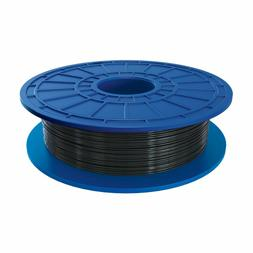 Dremel Digilab 3D Printer 1.75 mm Nylon Filament Roll - Blac