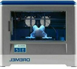 Dremel Digilab 3D20 3D Printer Idea Builder, Packed With Fea