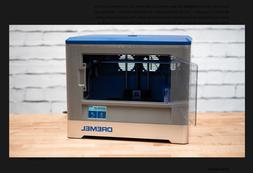 Dremel DigiLab 3D20 3D Printer Idea Builder / Tinkerers and