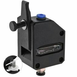 Dual Drive BMG Style Extruder Kit for Bowden and Direct 1.75