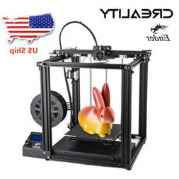 Father's day Sale Brand New Offical Creality 3D Ender 5 3D P