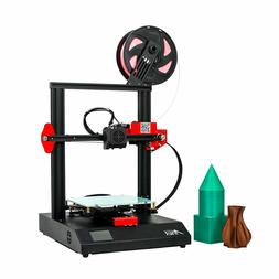 et4 3d printer direct from manufacturer us