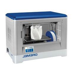 Factory Reconditioned Dremel Digilab 3D20 Idea Builder 3D Pr