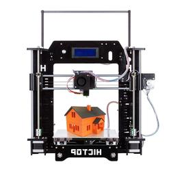 HICTOP Filamint 3-D Printer Kit
