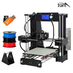 high precision a8 a6 auto level reprap
