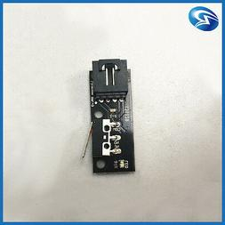 high quality limted switch for 3d printer