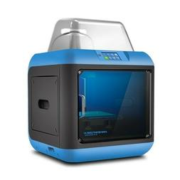 FLASHFORGE INVENTOR II 3D PRINTER Fully Enclosed New Invento