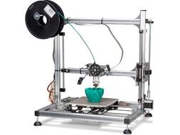 Velleman K8200 3D PRINTER, OUT OF STOCK UNTIL END OF MAY