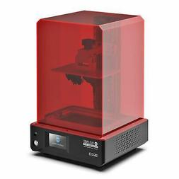 SainSmart Kumitsu KL9 3D Printer Resin UV HD LCD 8.9inch 120