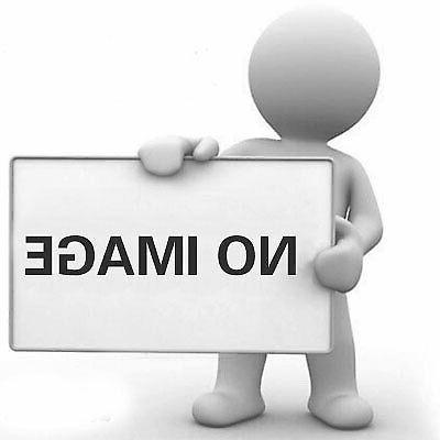 1 3D Filament 1.75mm for Most 3D and