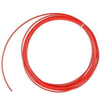10pcs 3D Filament For 3D Printer 1.75