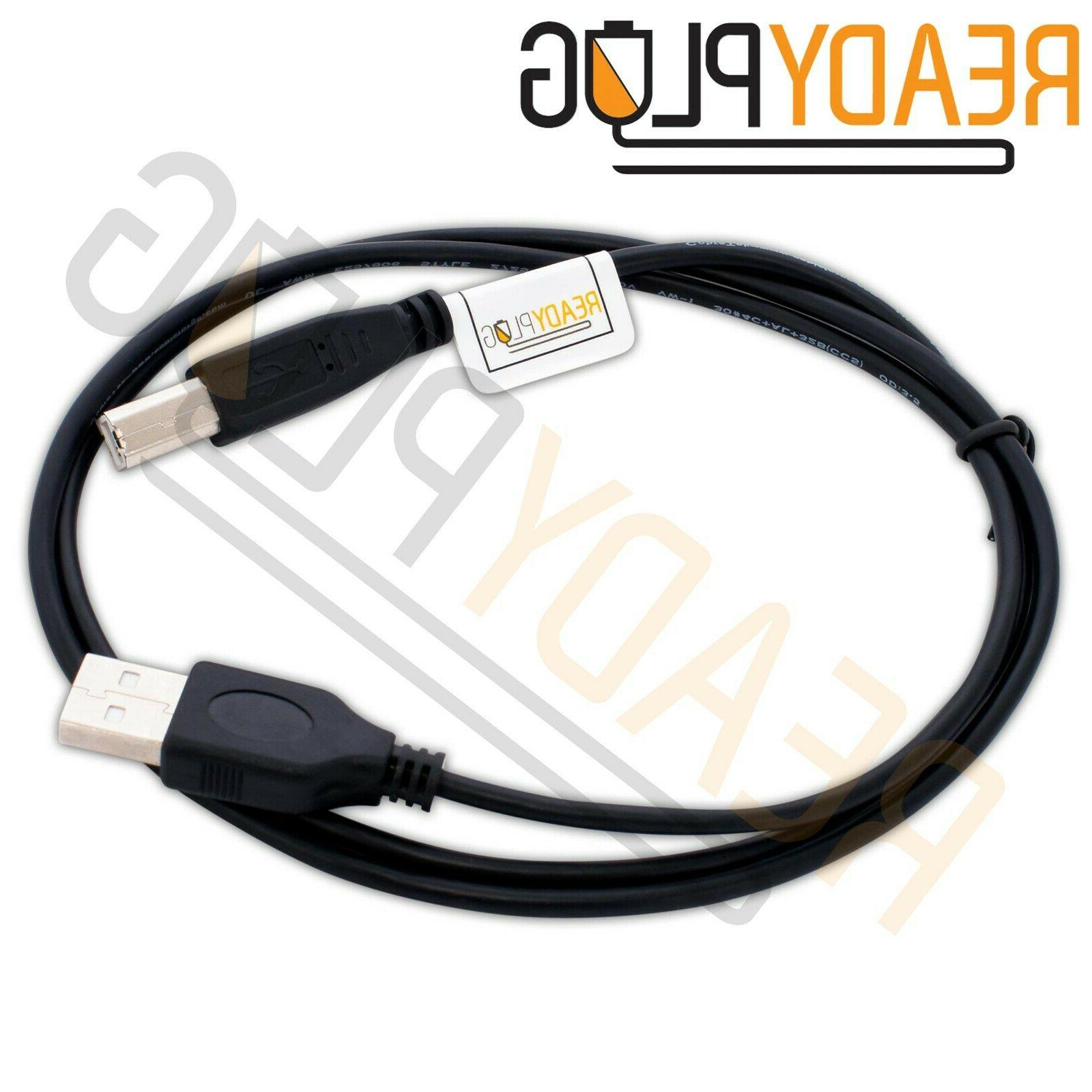 3 ft usb cable for new matter