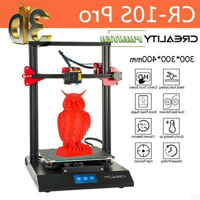 3d ender 5 plus 3d printer diy