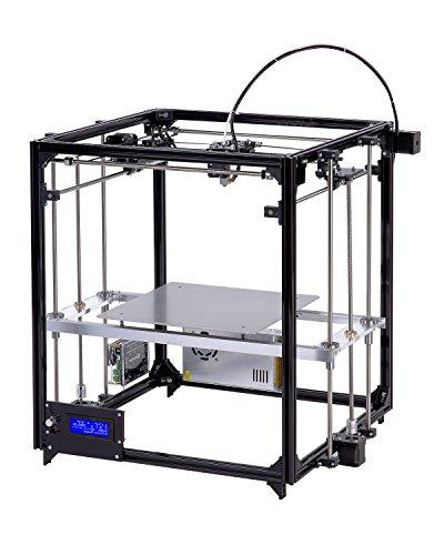 3d printer diy kit auto