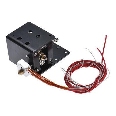 Aibecy 3D Printer Feeder Nozzle Motor for F7Q2