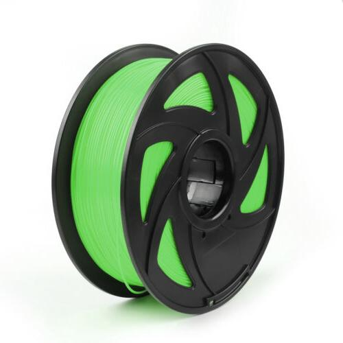 3d printer filament 1 75mm pla 1kg