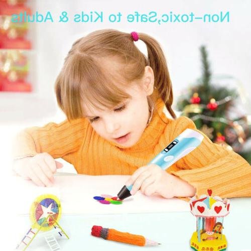 Drawing Toys For Boys & Girls