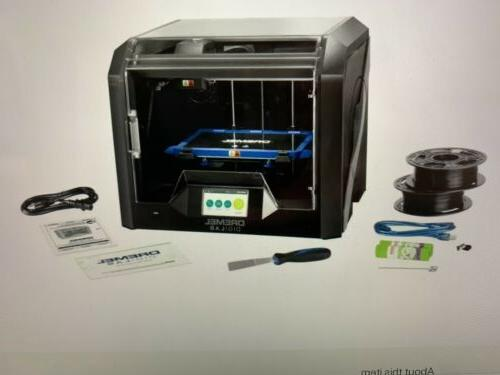 3d45 01 digilab 3d45 3d printer