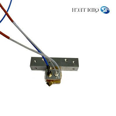 of wire for X-one / X-one2 printer